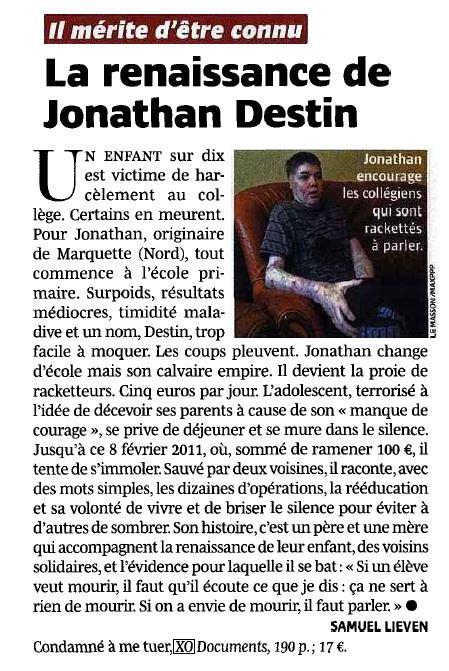 Jonathan-Destin-LePelerin.JPG