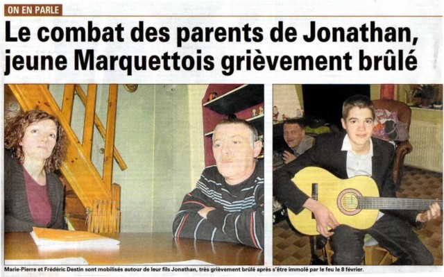 Jonathan-Destin-Conamne-a-me-tuer-Voix-du-Nord-25-mars-2011-1