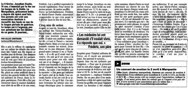 Jonathan-Destin-Conamne-a-me-tuer-Voix-du-Nord-25-mars-2011-2