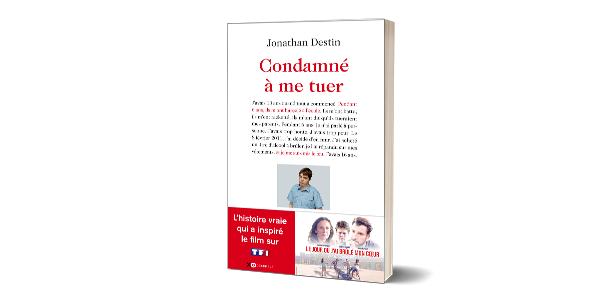 Destin-Jonathan-Condamne-a-me-tuer-XO.png