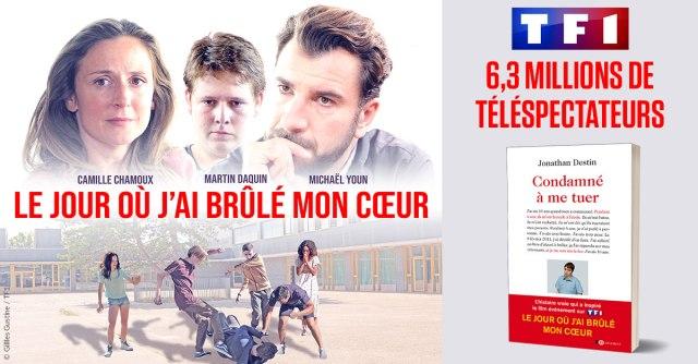 Jonathan-Destin-Succes-Film-TF1.jpg
